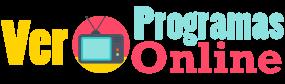 Reality show y programas de tv para ver online